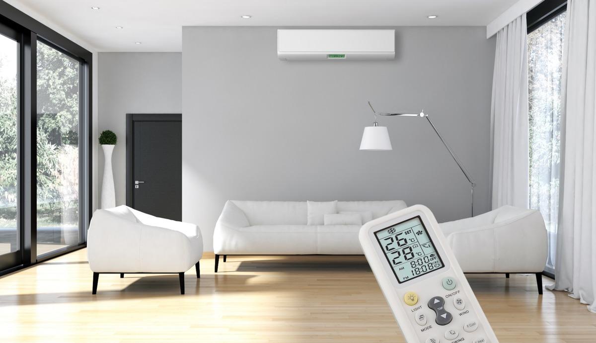 Votre expert en climatisation, chaudière, pompe à chaleur et chauffage vers Balma